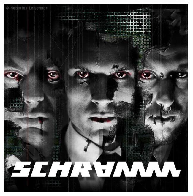 Schramm_-_Schramm