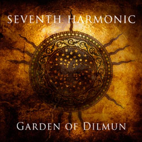 Seventh_Harmonic_-_Garden_Of_Dilmun