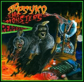 Sir_Psyko__his_Monsters_-_Reapers_Tale