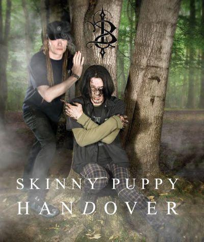 Skinny_Puppy_-_HandOver_promo