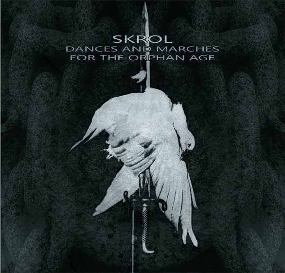 Skrol_-_Dances_and_Marches_remaster_2013