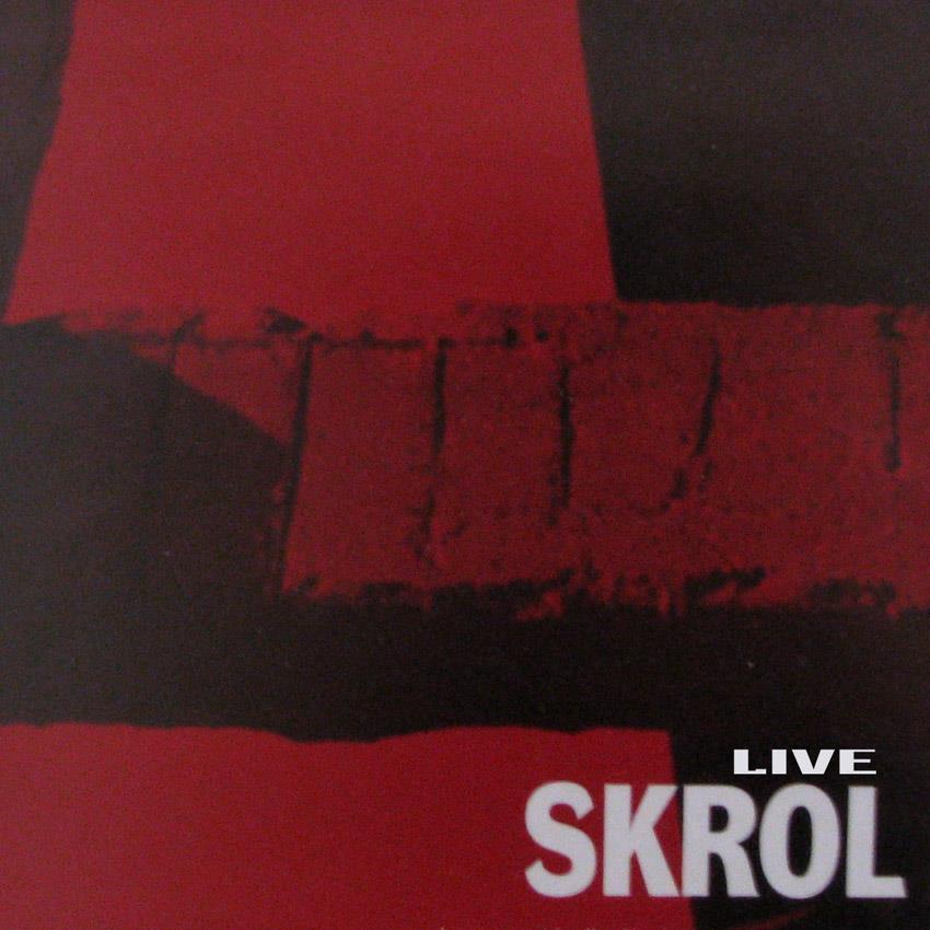 Skrol_-_Live_2011