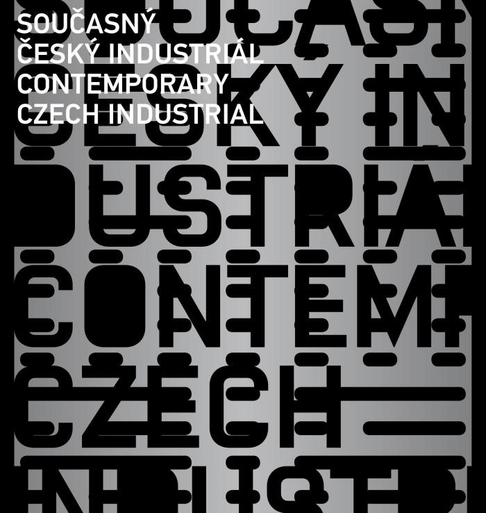 Souasn_esk_industrial