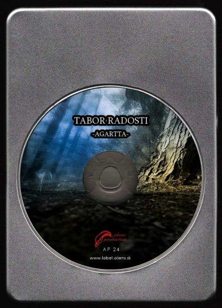 Tabor_radosti_-_Agartta