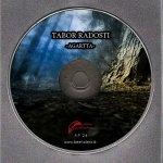 Tabor_radosti_-_Agartta_crop