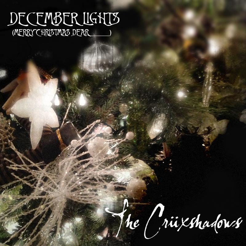 The_Crxshadows_-_December_Lights
