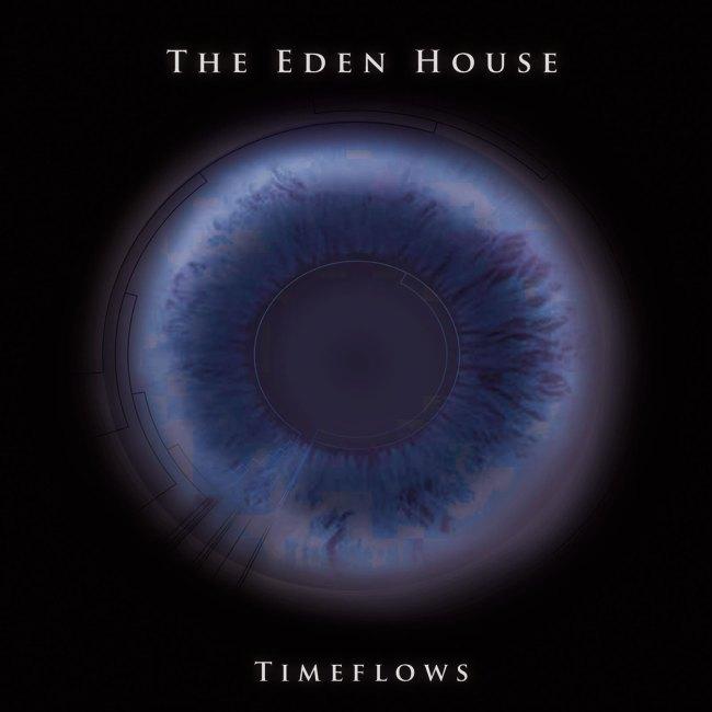 The_Eden_House_-_Timeflows