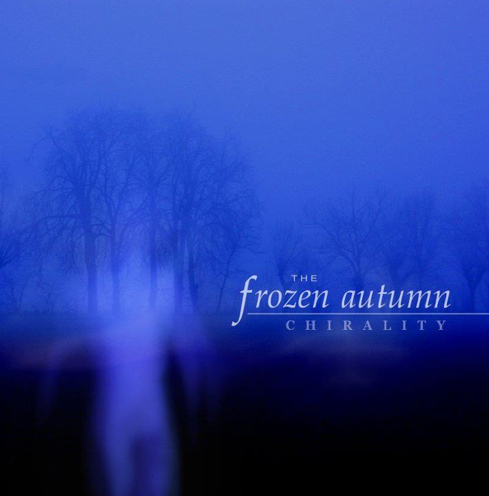 The_Frozen_Autumn_-_Chirality