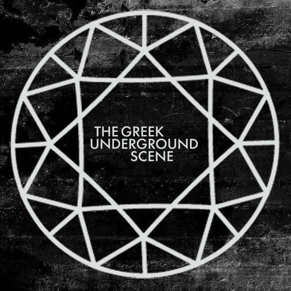 The_Greek_Underground_Scene_-_2013_Compilation
