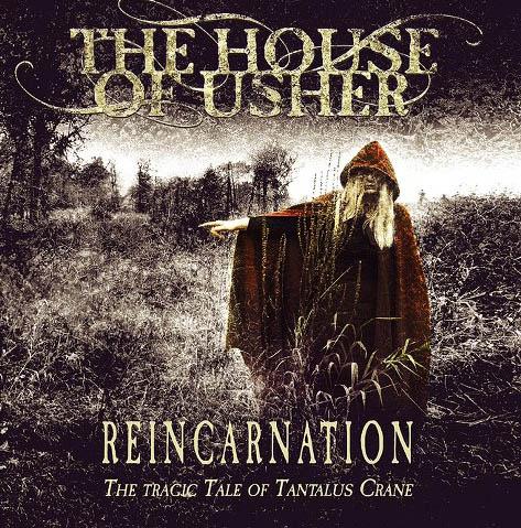 The_House_Of_Usher_-_Reincarnation