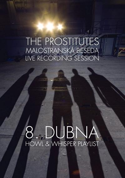 The_Prostitutes_-_8.4.2011