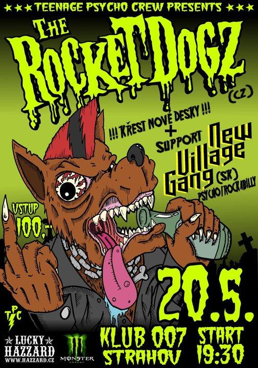 The_Rocket_Dogz_-_krest_2011
