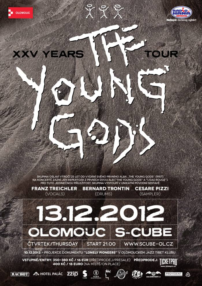 The_Young_Gods_-_koncert_Olomouc_2012