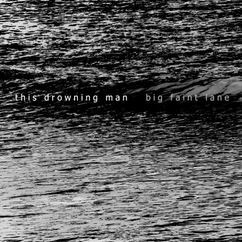 This_Drowning_Man_-_cover