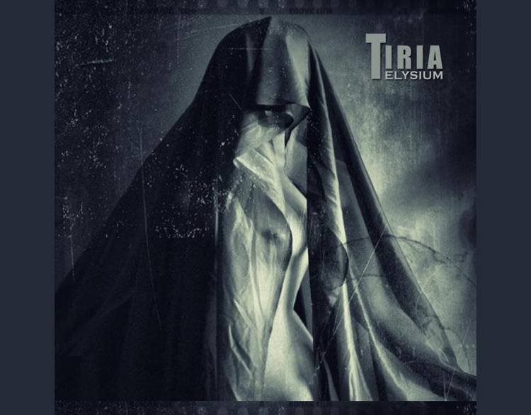 Tiria_-_Elysium