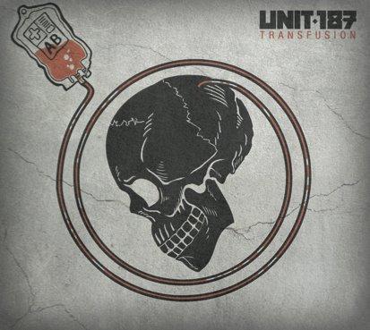 Unit_187_-_Transfusion