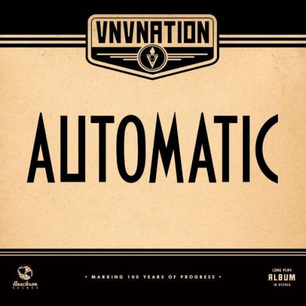 VNV_Nation_-_Automatic