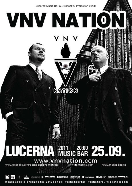 VNV_Nation_-_koncert_2011-09-25