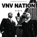 VNV_Nation_-_koncert_2011-09-25_crop