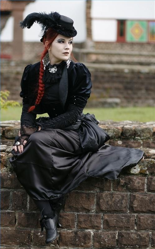 Viktorinsk_gothic_mda