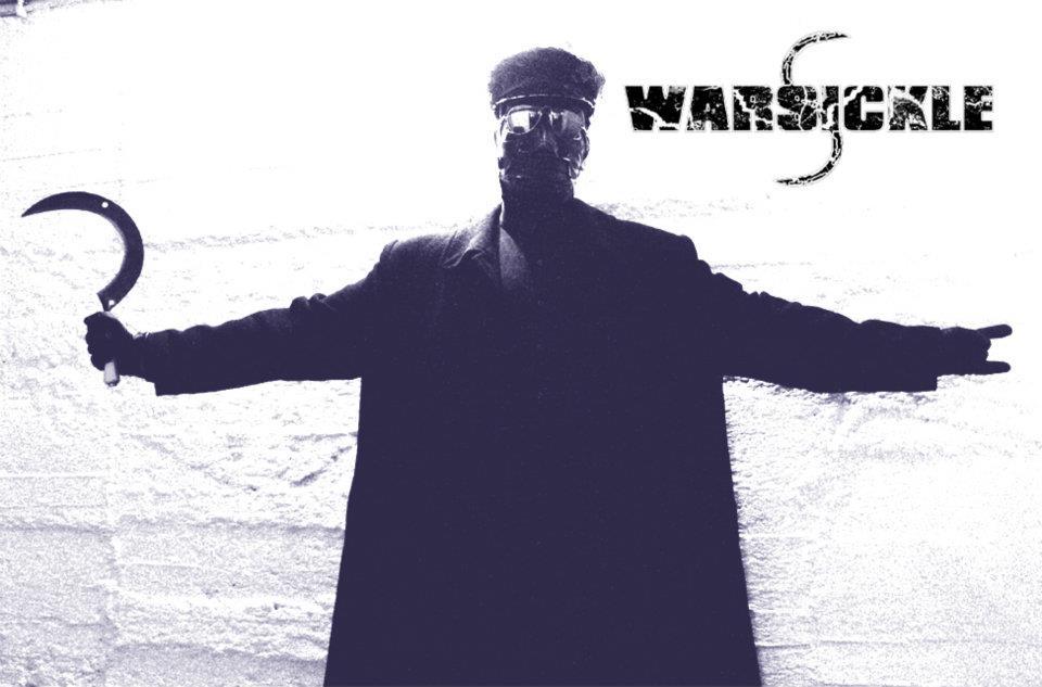 Warsickle