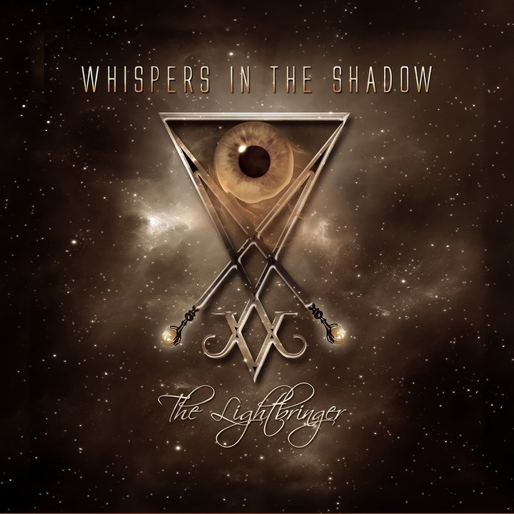 Whispers_in_the_Shadow_-_The_Lightbringer