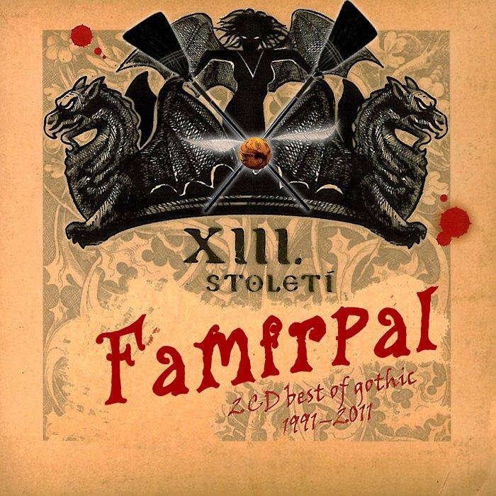 XIII_stoleti_-_Famfrpal