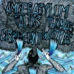 amber_asylum_-_prague-poster_crop