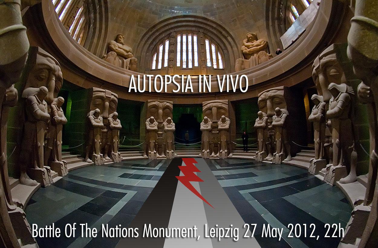 autopsia_in_vivo_crypt