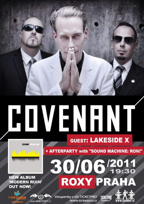 covenant-poster_prague-afterparty
