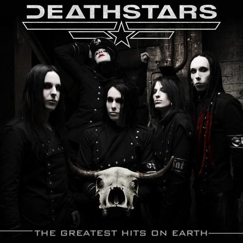 deathstars_-_the_greatest_hits_on_earth