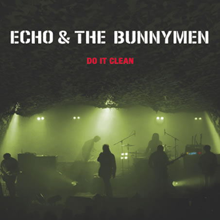 echo_and_the_bunnymen_-_do_it_clean