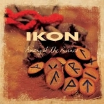 Ikon Amongst The Runes
