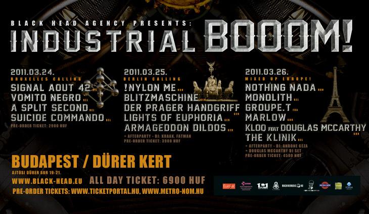 industrial_booom_730x425_1