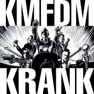 kmfdm_-_krank-big