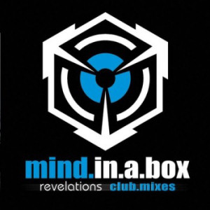 mind.in.a.box_-_Revelations_Club.Mixes
