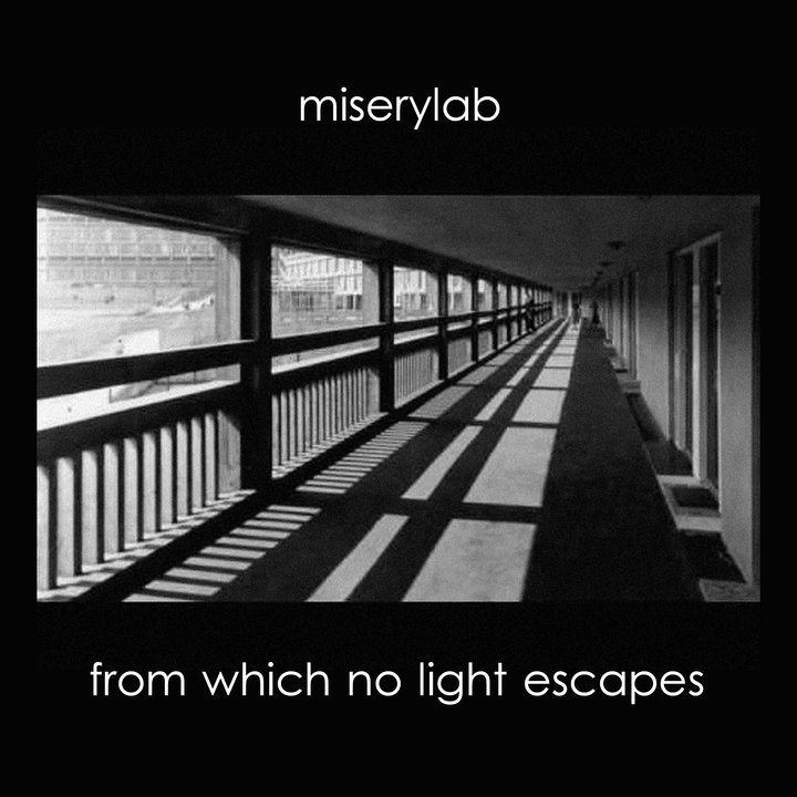 miserylab_-_from_which_no_light_escapes