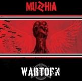 mulpHia Wartorn
