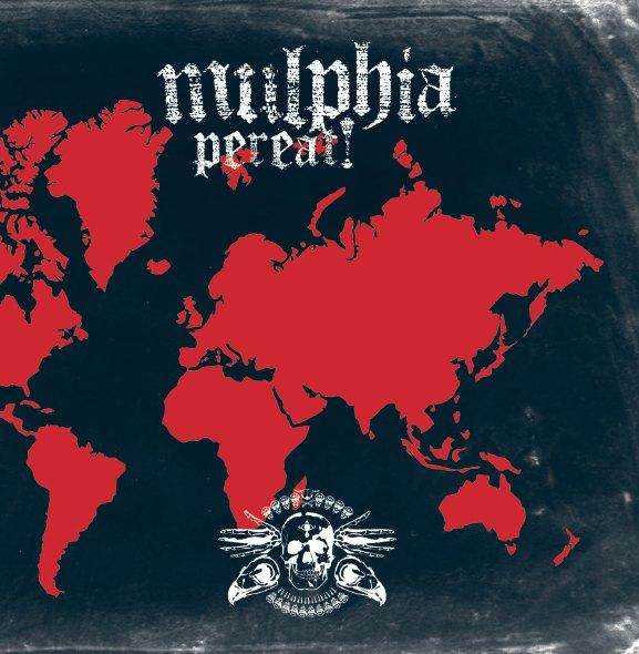 mulpHia_-_Peareat