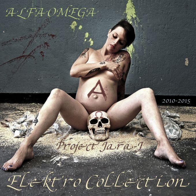 project-jara-j - alphaomega
