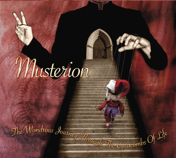 Musterion_-_The_Wondrous
