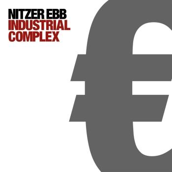 Nitzer Ebb - Industrial Complex