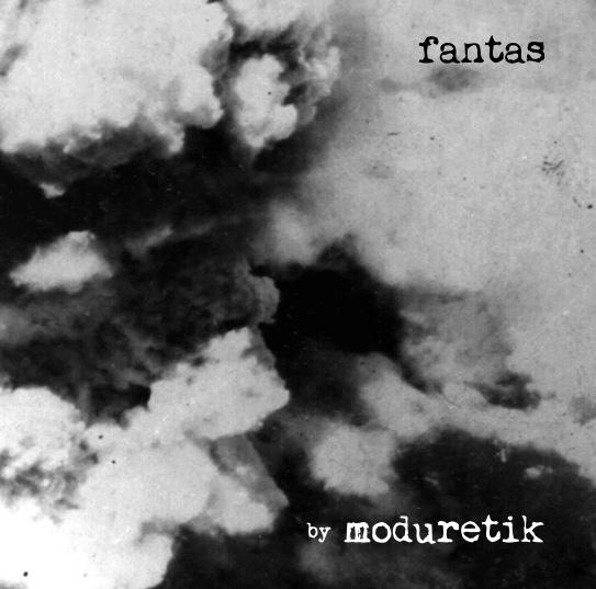 Moduretik_-_fantas_cover