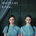 White Lies – Ritual_s