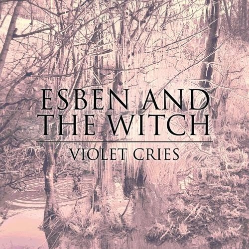 esben and the witch_violet cries
