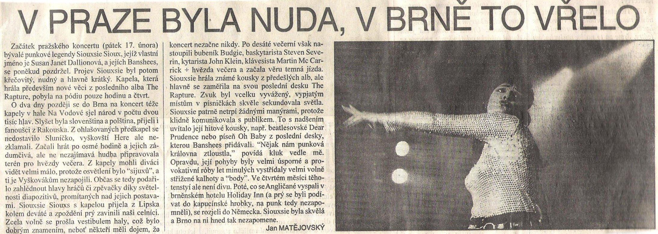 siouxsie_brno_1995_1