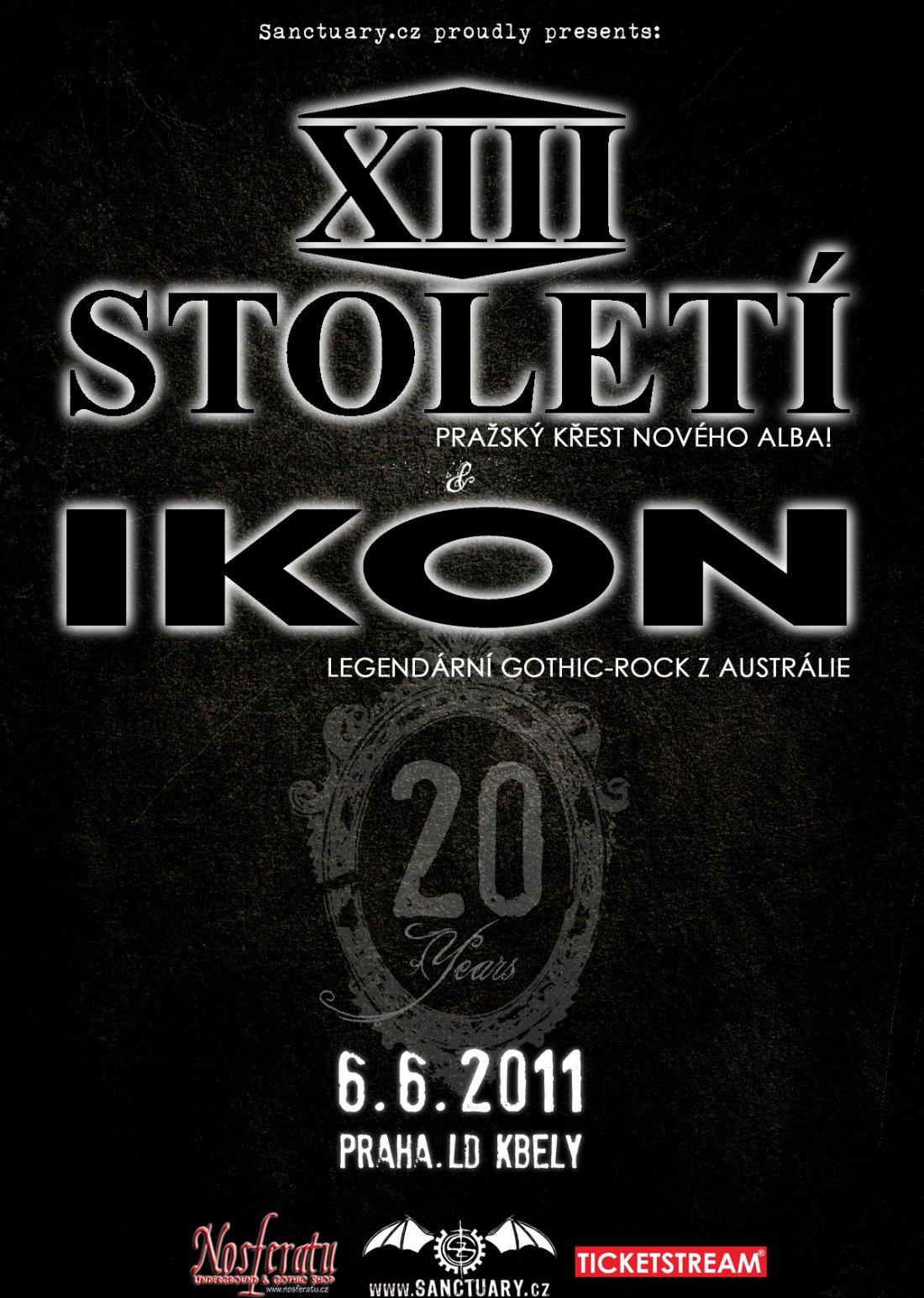 xiii_stoleti_a_ikon-_web_1305016180