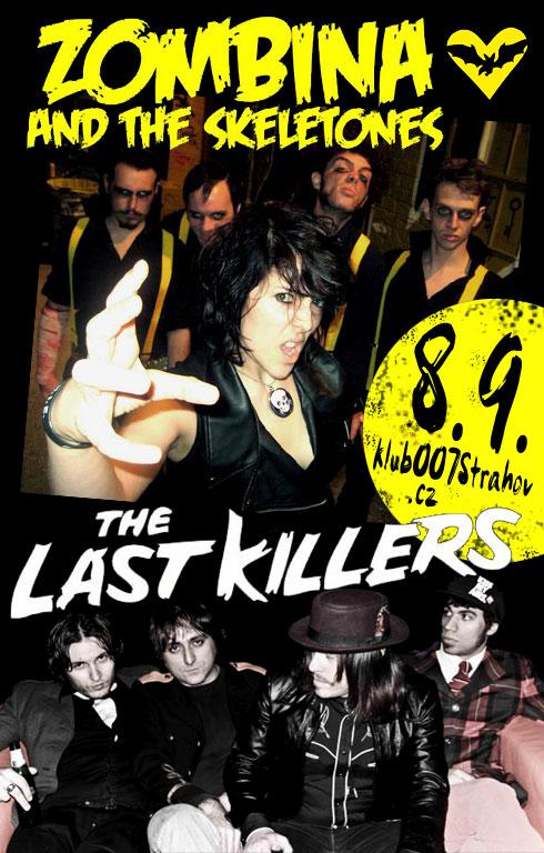zombina_a_the_last_killers