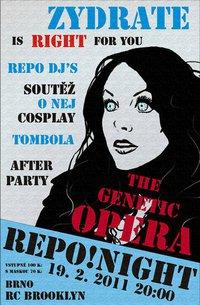 Repo_party