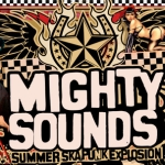 Mighty Sounds 2010
